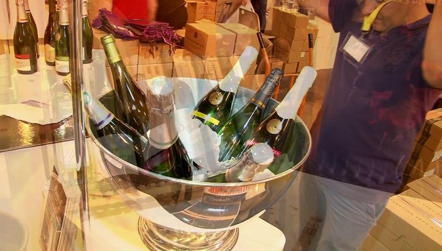 Marché aux Vins_02