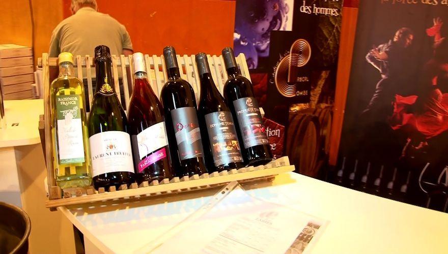 Marché aux Vins_03