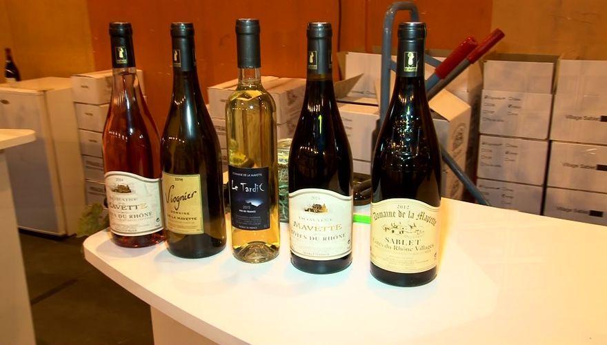 Marché aux Vins_08