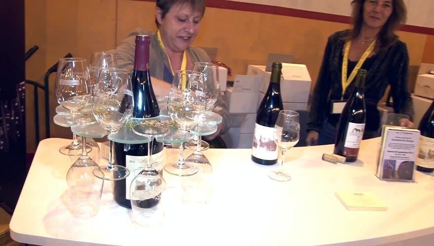 Marché aux Vins_11