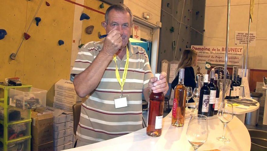 Marché aux Vins_12