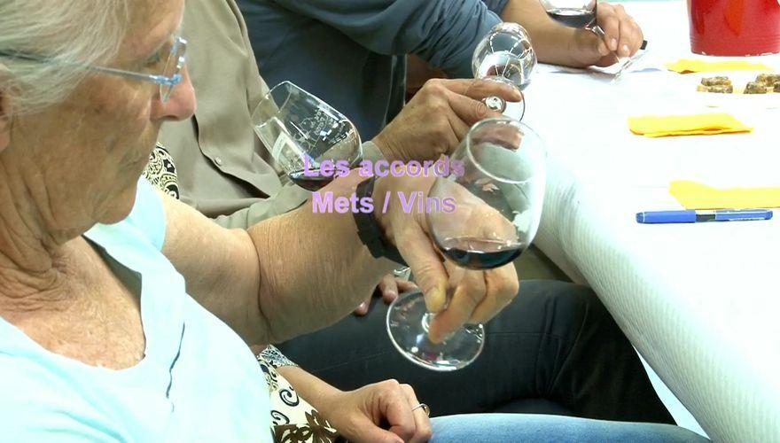 Marché aux Vins_23