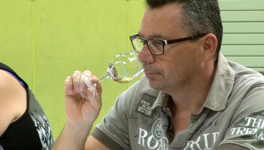 Marché aux Vins_26