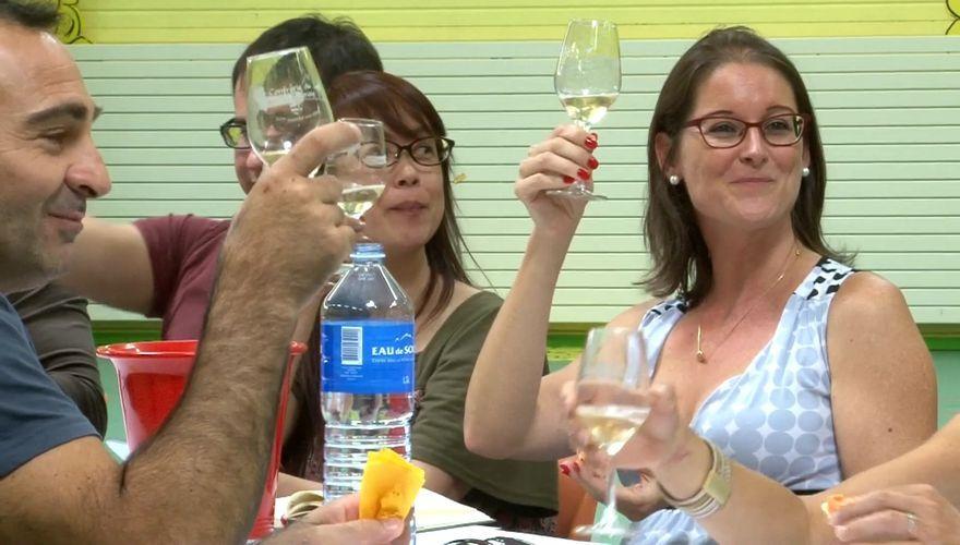 Marché aux Vins_28
