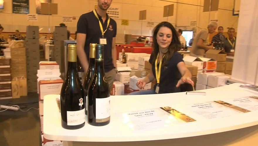 Marché aux Vins_37