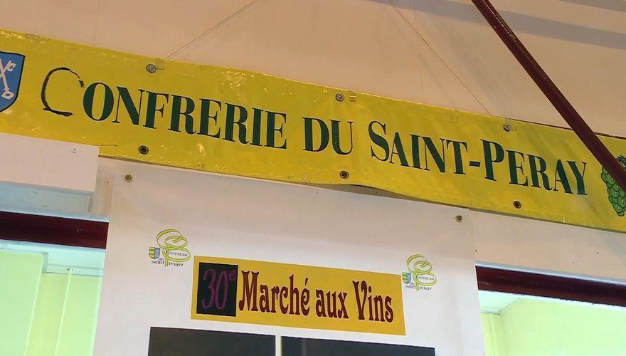 Marché aux Vins_40