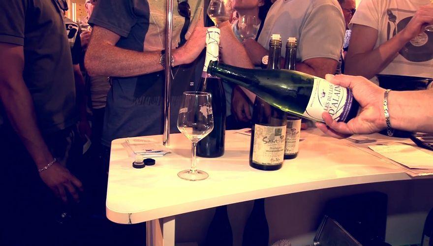 Marché aux Vins_47