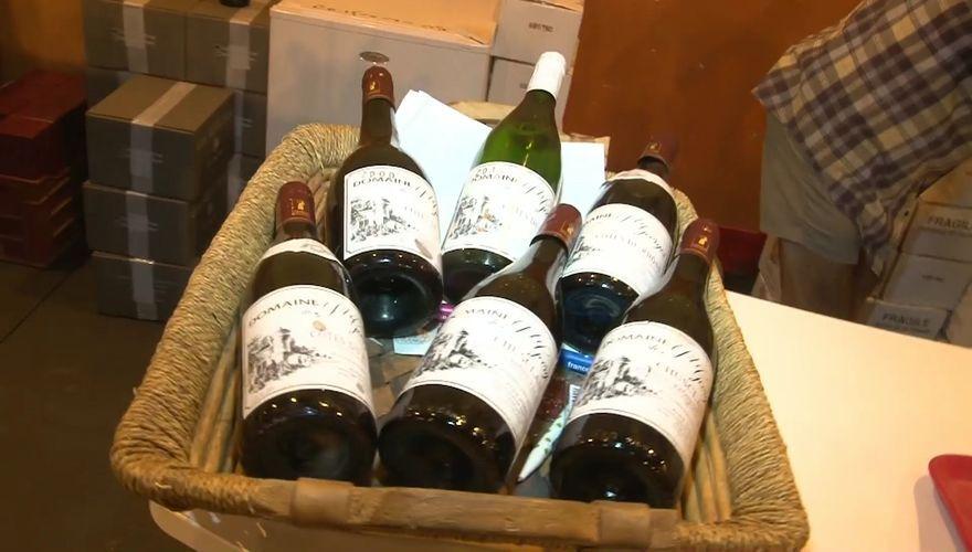 Marché aux Vins_56
