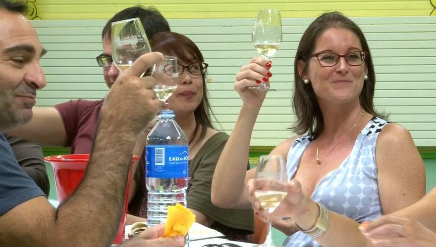 Marché aux Vins_67