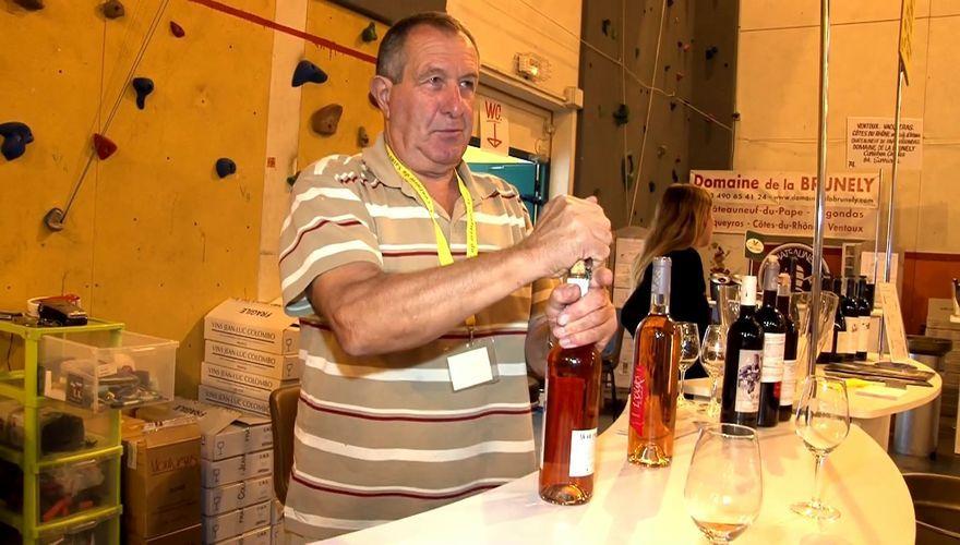 Marché aux Vins_79