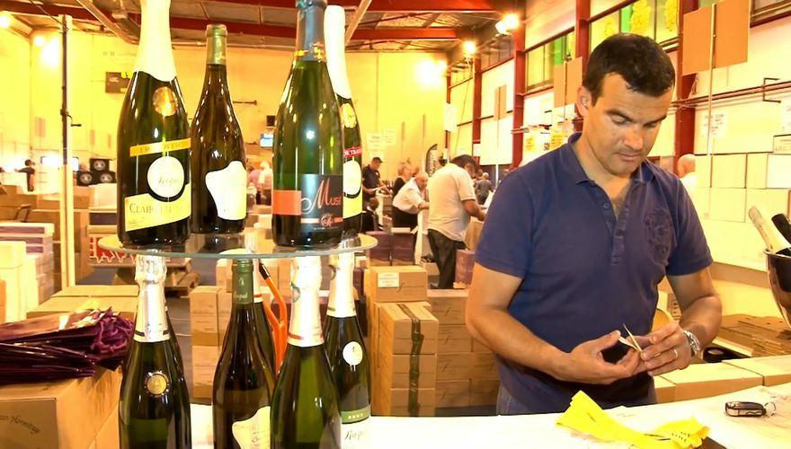 Marché aux Vins_83