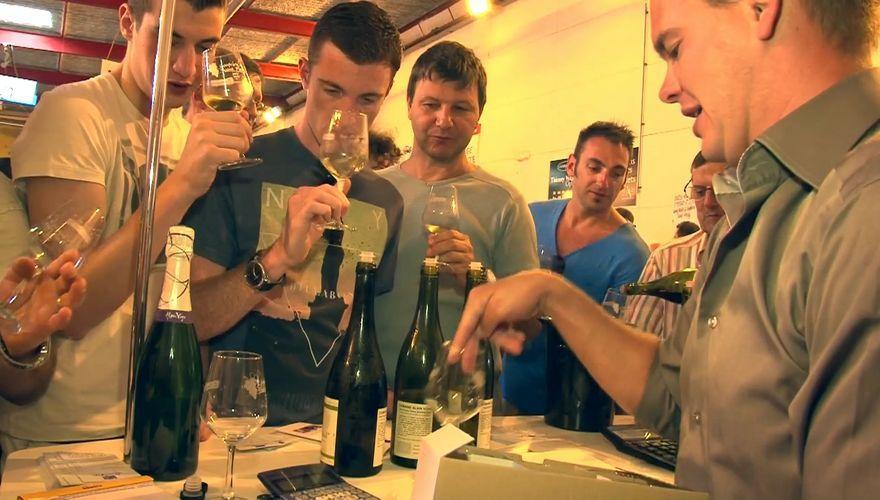 Marché aux Vins_84