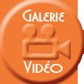 Gal02